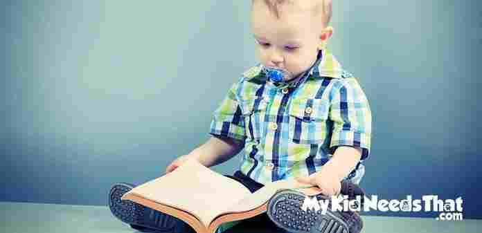 best books for 2 year olds