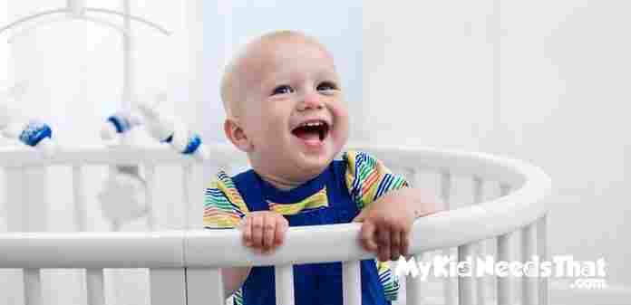best crib toys for babies
