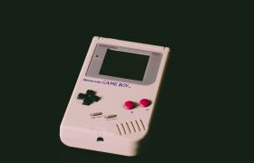 10 Best Handheld Games Reviewed & Rated in 2020