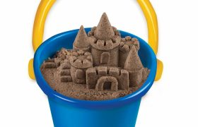 Best Kinetic Sand Reviewed in 2020
