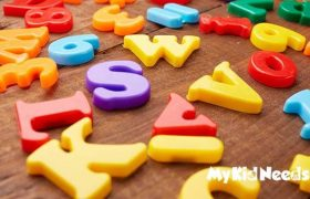 10 Best Magnetic Toys for Kids in 2021