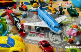 Best Selling Toys Of 2020 - The Top 100
