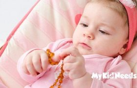 10 Best Teething Necklaces in 2020