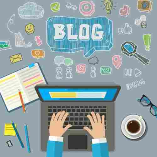 blogging-work-from-home-blog-page