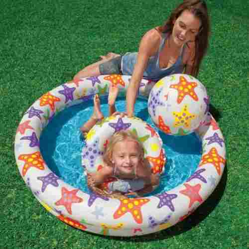 blowup-pool-toy-swimming-tips-blog-page