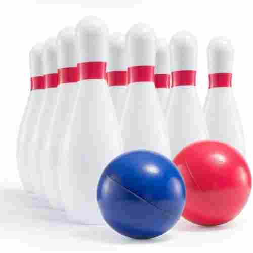 pretex bowling set toys that start with b