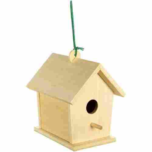build a birdhouse toys that start with b