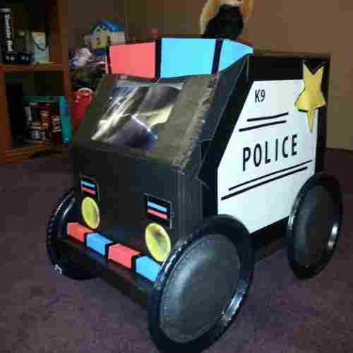 cardboard-car-indoor-activity-blog-page