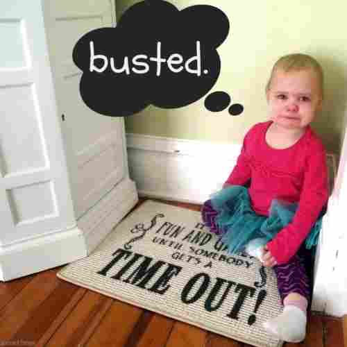 child-time-out-tantrum-blog-page