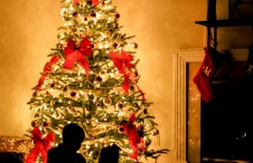 10 Best Artificial Christmas Trees Reviewed in 2020