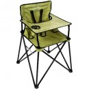 Portable High Chair by ciao baby