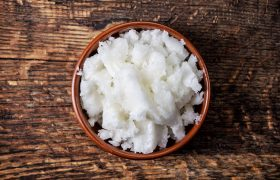 12 Ways to Use Coconut Oil in Your Family