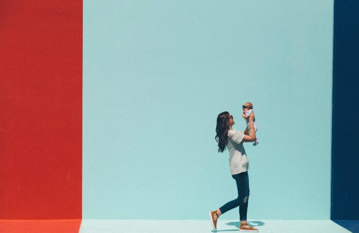 Featured here are the 4 parenting styles explained in detail.