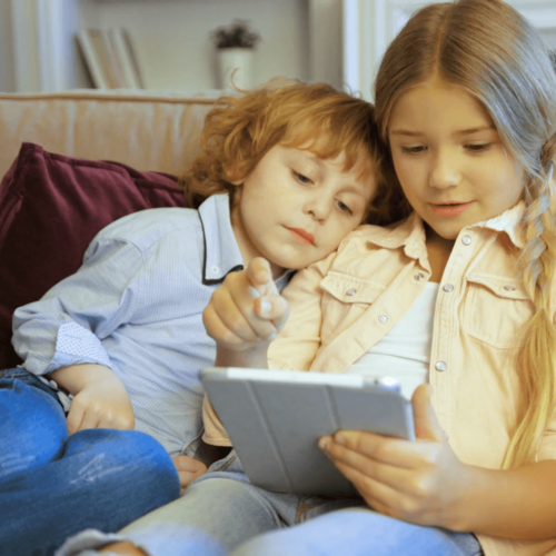 how to protect children from the violence on television with v chip There are hundreds of studies showing a connection between violence on tv and its impact on children  children and what we can do to protect  tv ratings system to the v-chip -- are widely.