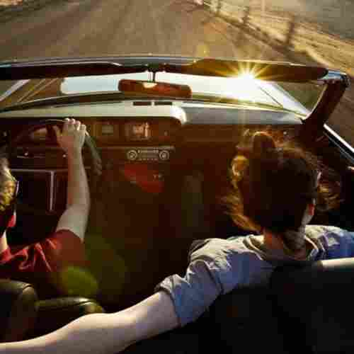 driving-blog-page