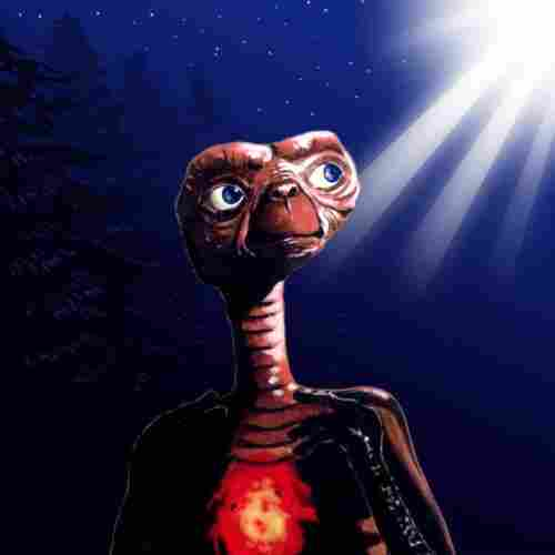ET-7-movies-blog-page