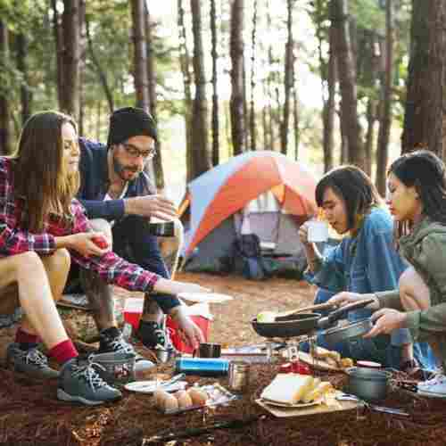 eating-camping-with-kids-blog-page