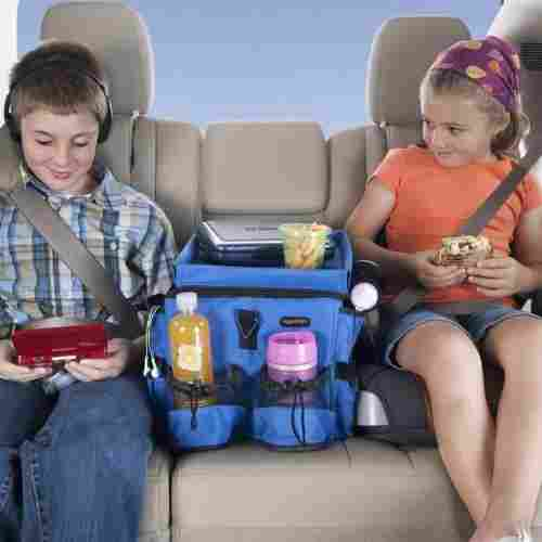 eating-in-car-traveling-with-kids-blog-page