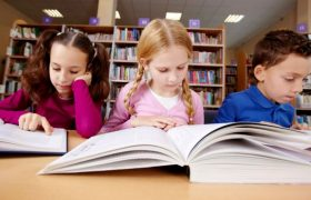 10 Best Kids Educational & Learning Books Reviewed in 2020