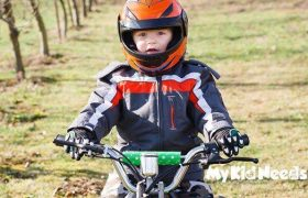 10 Best Electric Dirt Bikes for Kids in 2021