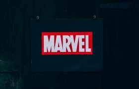 10 Best Marvel Comics Reviewed & Rated in 2020