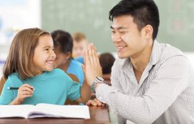 Encouraging Words You Should Tell Your Child Often