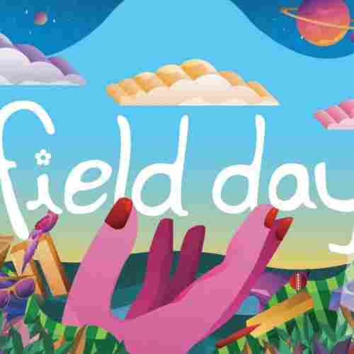 field-day-indoor-activity-blog-page-2