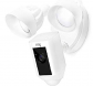 Ring Floodlight Motion-Activated