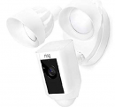 Ring Floodlight Motion-Activated HD