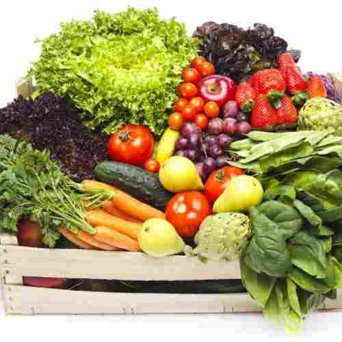fruits and veggies-pregnancy-blog-page
