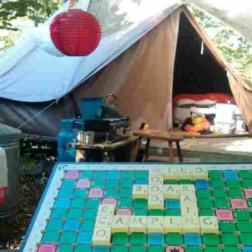 games-campng-with-kids-blog-page