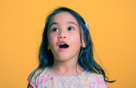 When is the Right Age for Kids to Start with Singing Lessons