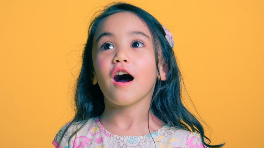 Parents, do you know when is the right age for a kid to start with singing lessons? Read all about it here on Borncute.