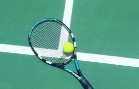 10 Best Kids Tennis Rackets to Ace it in 2020