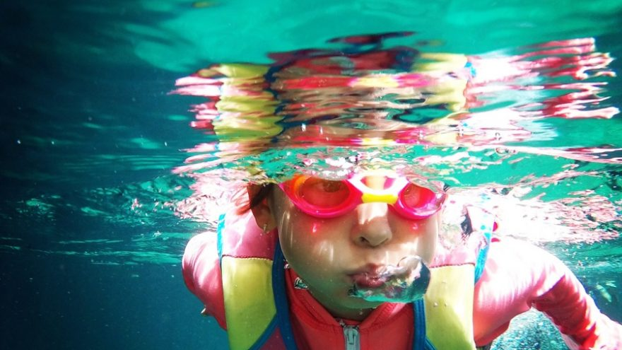 Read a couple of interesting tips and tricks you can use to plan the summer break of your preschooler.