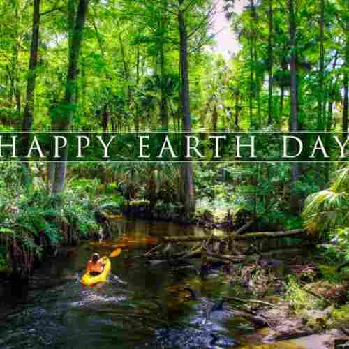 happy-earth-day-blog-page