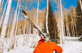 10 Best Kids Ski Jackets Reviewed for Warmth in 2020