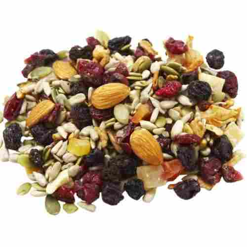 trailmix-snacks-blog-page