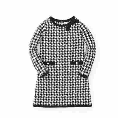 hope and henry sweater dress