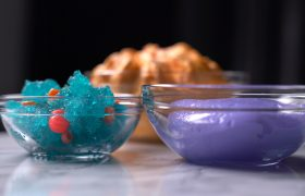 How To Make Slime: Our 3 Easy Slime Recipes