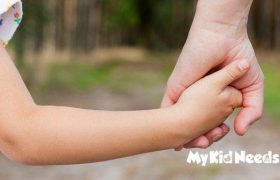 10 Amazing Tips On How To Discipline Your Child