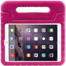i-Blason Lightweight Super Protective Convertible Stand Cover ipad case for kids front view display