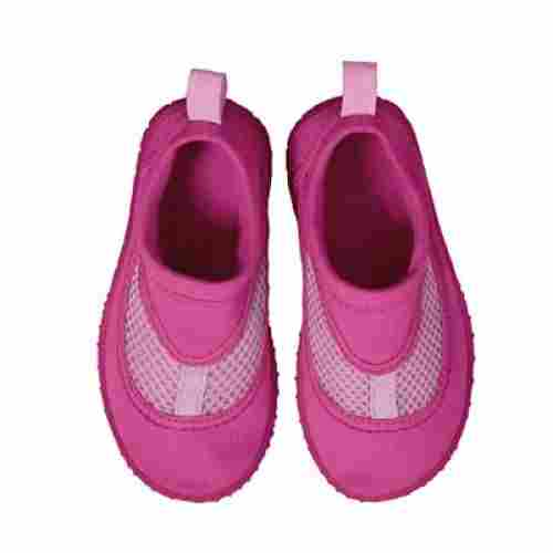 49d8e5c107c90 Best Kids Water Shoes for Boys & Girls in 2019 | Borncute.com