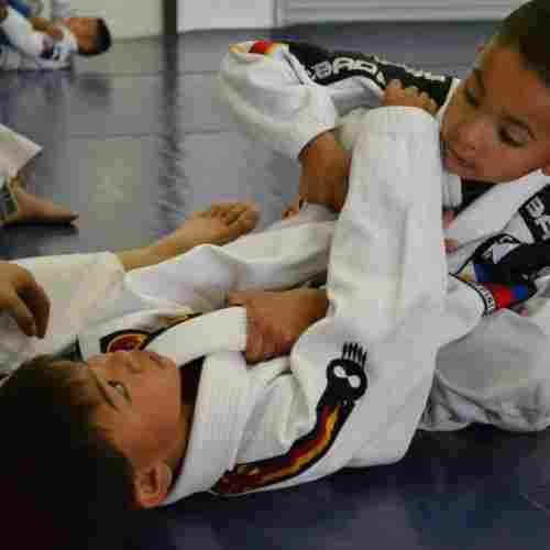 right-age-to-start-kid-in-martial-arts-blog-page