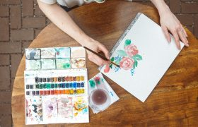 Mother's Day Crafts for Kids Fully Reviewed