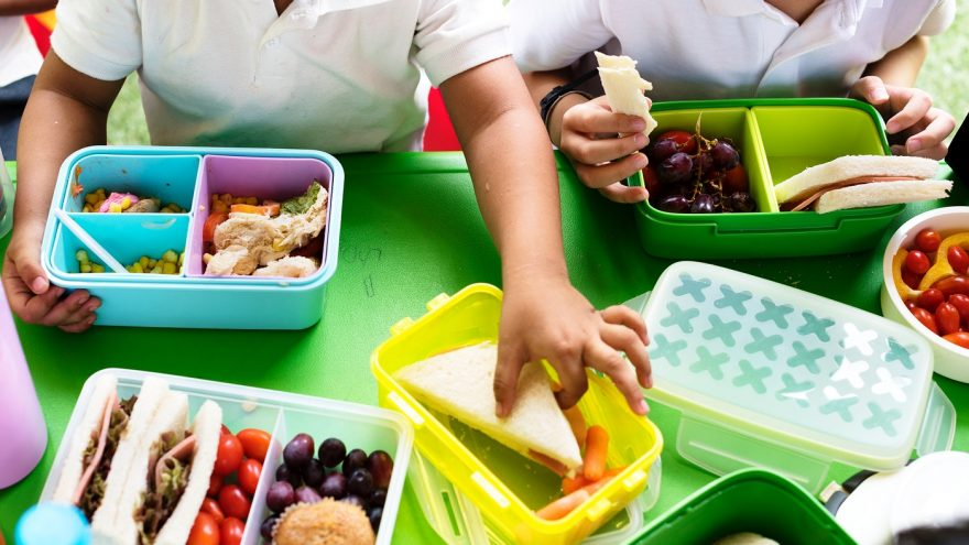 Read these interesting ideas about School Lunch for Kids.