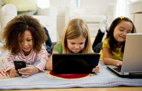 19 Best Kids Laptops Reviewed & Rated in 2020