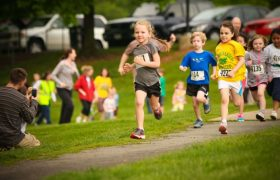 10 Best Running Shoes for Kids and Toddlers Reviewed in 2020