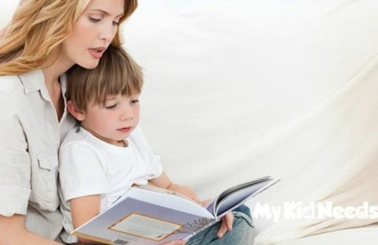 When Do Kids Start Reading?
