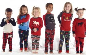 10 Best Pajamas & Nightwear for Kids & Toddlers in 2020